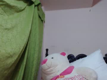 [11-07-20] candy_bluee record show with cum from Chaturbate