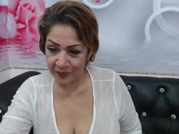 [03-06-20] dirty_mommy_ chaturbate video
