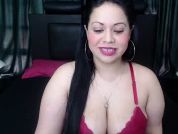 [13-01-21] hilary_loaiza private show from Chaturbate.com