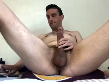 [25-04-20] patrick4354 webcam show from Chaturbate