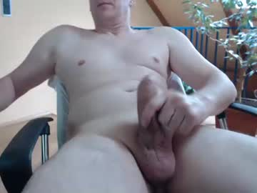 [04-02-21] hotcamer record public show from Chaturbate