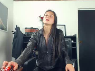 [08-10-20] sophie_grey_2 record video with toys from Chaturbate.com