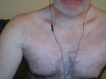 [02-03-20] calgmike record private sex video from Chaturbate.com