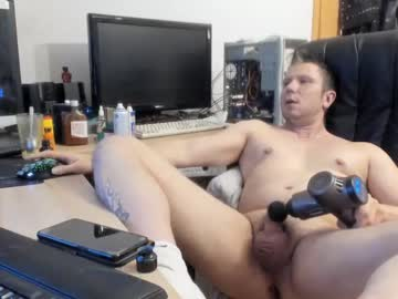 [09-12-20] dirtyyydream chaturbate private show