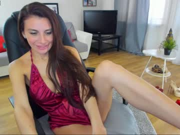 [21-05-20] viktoria_korff record private show video from Chaturbate
