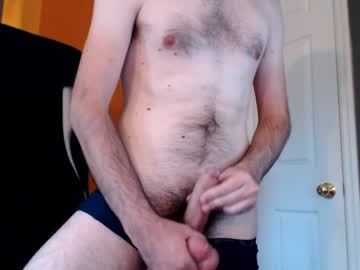 [11-09-20] twy790 private webcam from Chaturbate.com