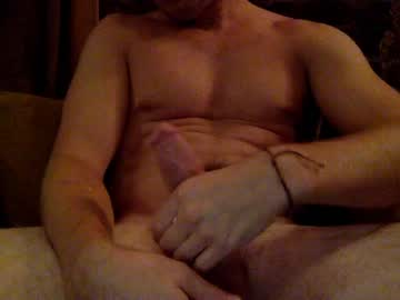 [20-07-20] 8deeplove private sex video from Chaturbate.com