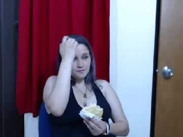 [09-11-20] _springeyes_ record public webcam video from Chaturbate