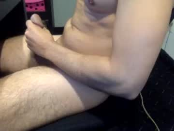 collegeandfitcum chaturbate