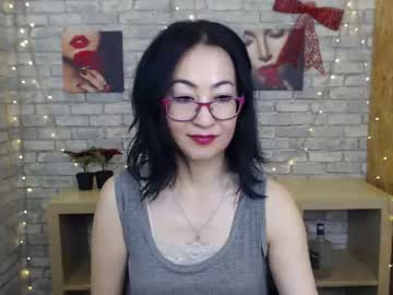 [03-05-20] diana_so private sex show from Chaturbate.com