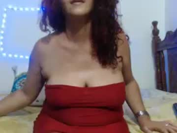 [17-10-20] horny_mommy17 private sex video from Chaturbate
