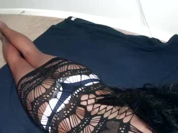 [21-10-20] chocolatepeaches69 private XXX show from Chaturbate.com