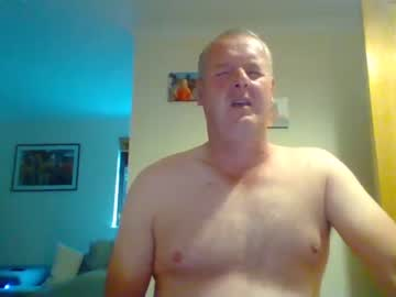 [07-09-20] curiousax private show video from Chaturbate.com