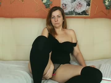 [10-02-20] janice_wow record private XXX video from Chaturbate.com