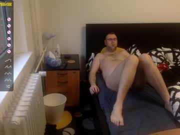 [19-04-21] xxxpetrx record public show video from Chaturbate.com