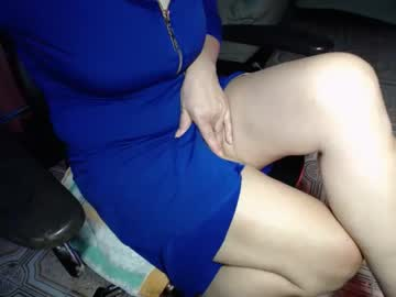 [19-04-20] hairyypussyy record public show video from Chaturbate