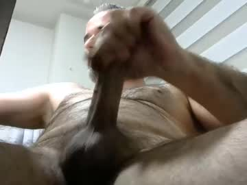 [26-10-20] daddynotold45 record video with dildo from Chaturbate.com