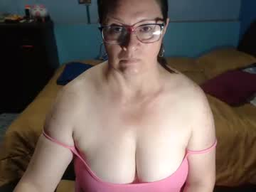 [01-06-21] hairyglad69 public webcam video from Chaturbate