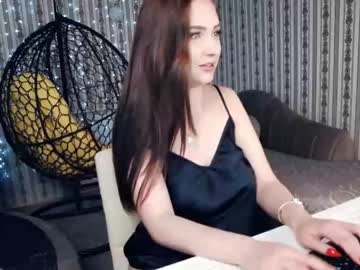 [05-06-20] molllybeauttty record cam video from Chaturbate