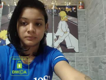 [18-08-20] sara_jonesxo video with toys from Chaturbate