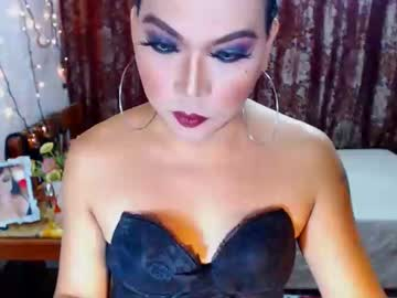 [19-01-20] sexcommandermistress record cam video