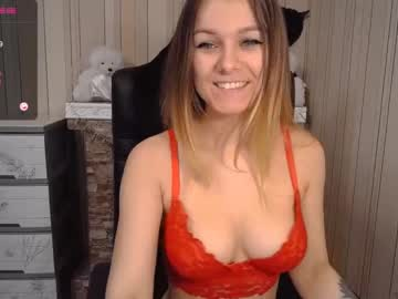 [27-05-20] little_cute_ cam video from Chaturbate