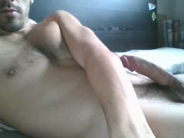 [04-01-20] sebbb1988 public webcam video from Chaturbate