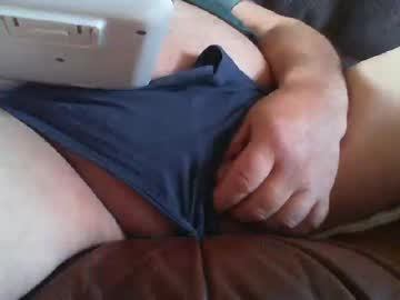 [11-01-20] smallesscutcockever private sex video from Chaturbate