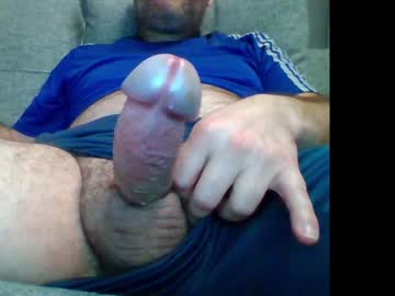 [23-03-21] thick_dick_n chaturbate webcam