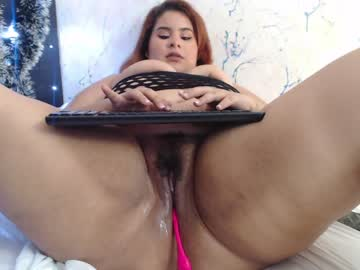 [27-12-20] adelina_meilo record blowjob show from Chaturbate.com