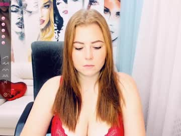 [12-10-21] facelessamber record blowjob show from Chaturbate