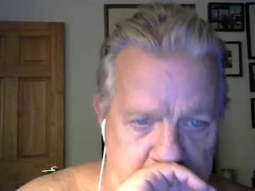 [09-11-20] kolbcray private from Chaturbate