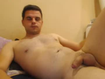 [25-09-21] marcianoo993 private show from Chaturbate