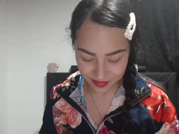 [18-08-20] angieandttom record webcam video from Chaturbate