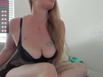 [20-04-20] butterfly_alice chaturbate private XXX show