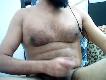 [07-06-20] jumperrrr1 private XXX video from Chaturbate