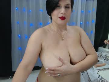 [09-07-21] paola_williams record video with toys from Chaturbate