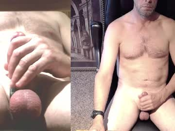 [10-04-20] royvaden record public show video from Chaturbate.com