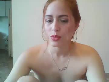 [02-06-20] cristal_kiss private