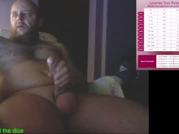 [29-10-20] dirtyweird record private sex show from Chaturbate.com