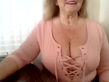 [09-09-20] perfectladyorg record public show video from Chaturbate.com