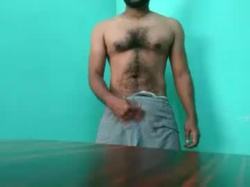 [20-07-20] roop87 record private XXX video from Chaturbate.com