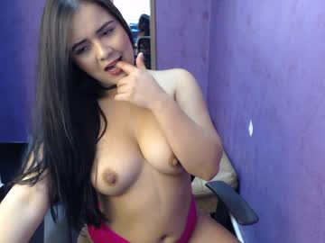 [05-02-20] sweet_lisa1 public webcam video from Chaturbate.com