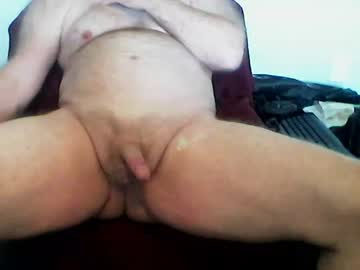 [17-04-20] bigblondgy record public webcam video from Chaturbate.com