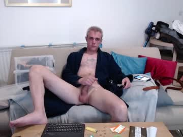 [01-06-21] lain1986d record blowjob video from Chaturbate