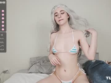[11-05-20] tulpina record cam video from Chaturbate