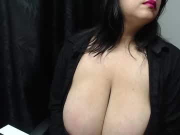 [31-03-21] catsexirine private show from Chaturbate.com
