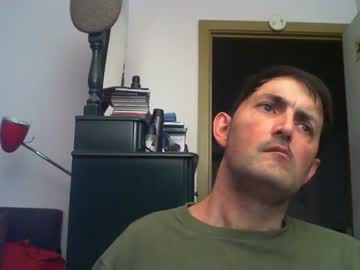[07-02-20] coffeeman72 record webcam show from Chaturbate