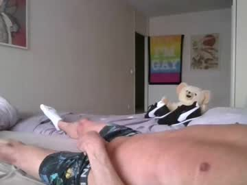 [20-04-21] haarlemseboy record public webcam video from Chaturbate