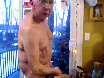 [05-03-21] smoothshave5 premium show from Chaturbate